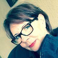 Annette Zilch