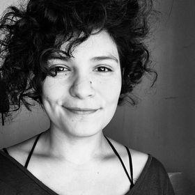 Fabiana Farías López
