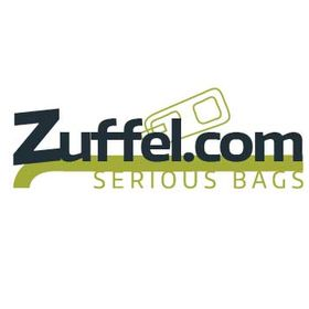 Zuffel.com