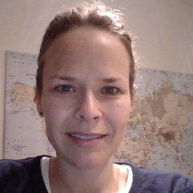 Henriette Knarvik