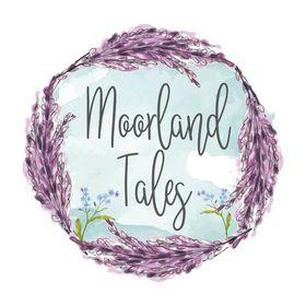 Moorland Tales