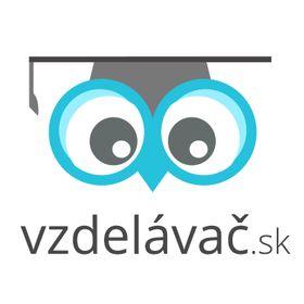 vzdelavac .sk