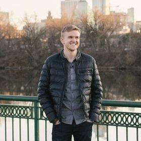 Recklessly Alive | Jesus, Adventure, Mental Health