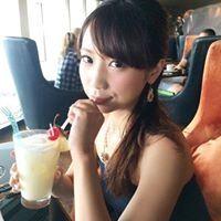 Ami Omori