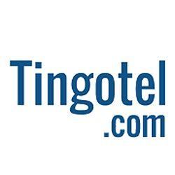 Tingotel.com