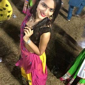 Baldha Virali