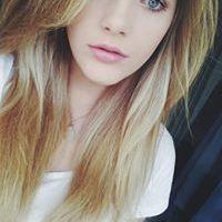 Laura Picklapp