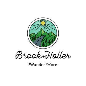 Brook + Holler