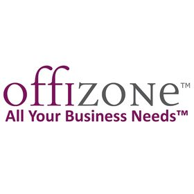 Offizone