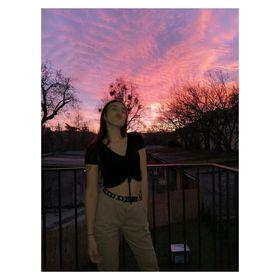 Its me Daria