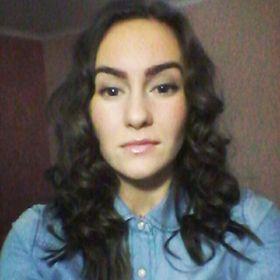 Andreea Strengar