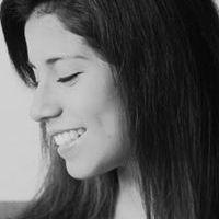 Diana Carolina Flores Porras