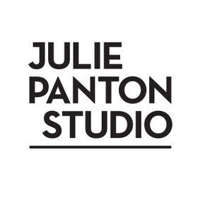 Julie Panton Studio