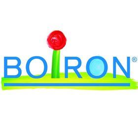 Boiron Polska