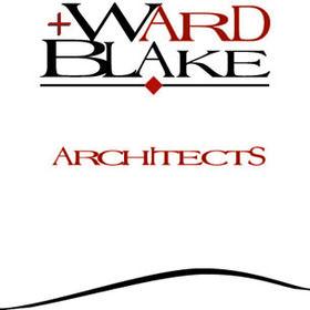 Ward + Blake Architects