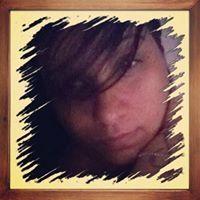 Cheyenne Alves