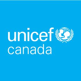 UNICEF Canada
