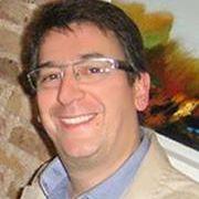 Carlos Piqué