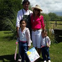 Jimena Manzanares