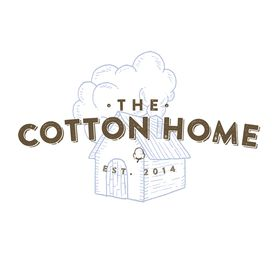 The CottonHome