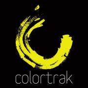 Colortrak Color Accessories
