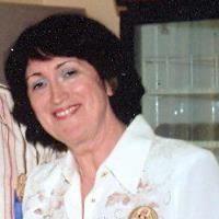 Lise Royer