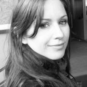 Marli Viljoen-Barnard