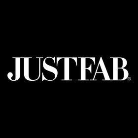 JustFab UK
