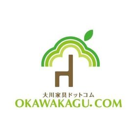 Okawa furniture - made in Japan