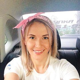 Рубцова Анна Сергеевна