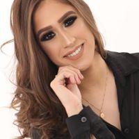 Melissa Fernandes