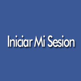 facebook iniciar sesion fbiniciarsesion en pinterest
