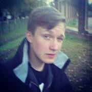 Marcin Dobosz