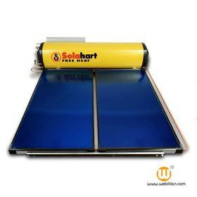 Service Solahart - 02186908408