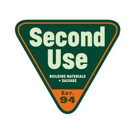 Second Use