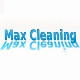 Max Cleaning