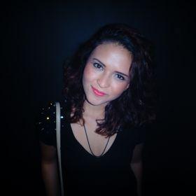 Vanessa Sölter