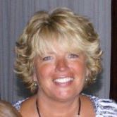 Susan Gilley Casey