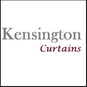 Kensington Curtains