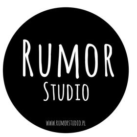 RUMOR Studio