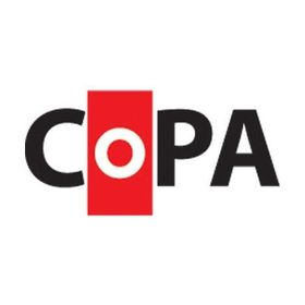CoPA Milwaukee