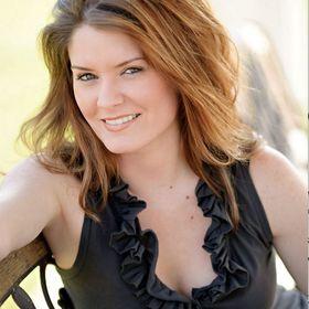 Heather Vreeland