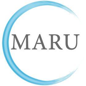 Project Maru