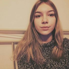 Karolina Pianka