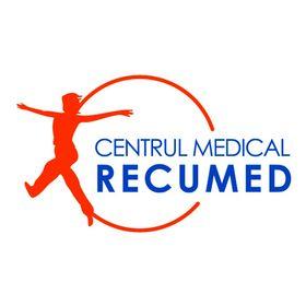 Centrul Medical Recumed