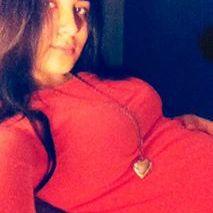 Michelle Palacios