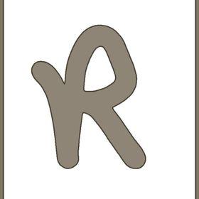 Redolfi Design
