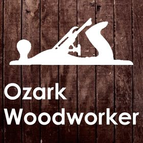Ozark Woodworker