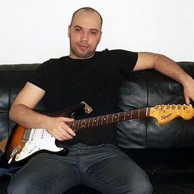 Stefan Ćertić