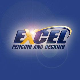 Excel Fencing and Decking